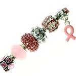 Breast Cancer Bling