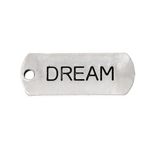 Dream Charm - (10 Charms)