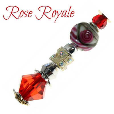 Rose Royale