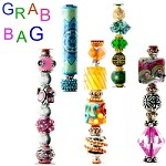 Bead Kit Grab Bag - (5 Kits)